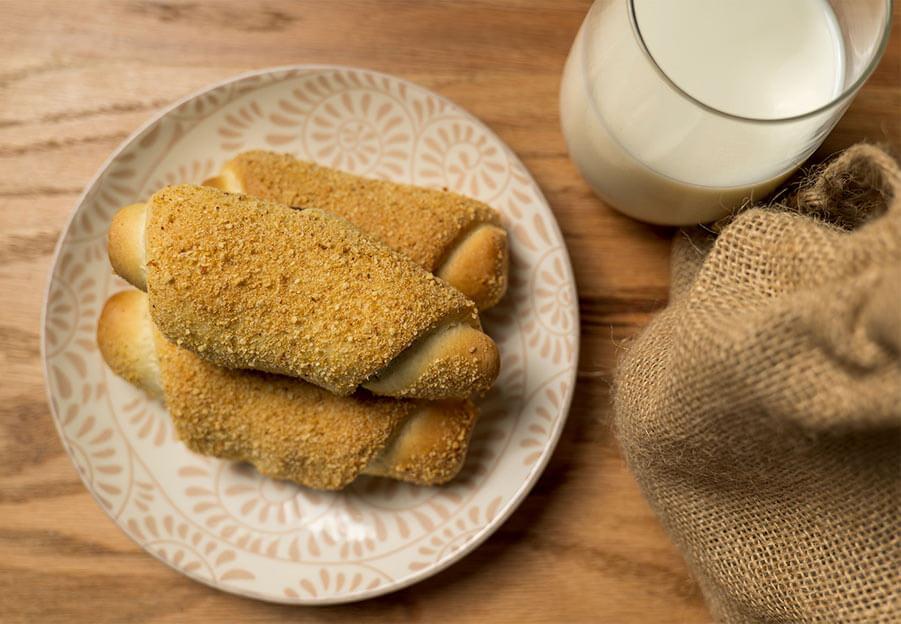 Senorita Bread